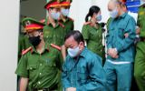Nguyên Chủ tịch TP. Phan Thiết lĩnh 2 năm tù treo