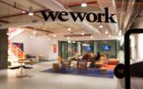 SoftBank rót hơn 1 tỷ USD vào WeWork
