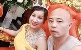 """Thông tin mới nhất liên quan các cuộc đấu giá đất của vợ chồng Đường """"Nhuệ"""" ở Thái Bình"""