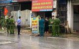 """Vụ người phụ nữ 38 tuổi bị sát hại ở Thái Nguyên: """"Phi công trẻ"""" ra đầu thú, khai nguyên nhân đâm người tình"""