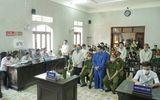 Vụ vận chuyển trái phép hơn 150 bánh heroin ở Điện Biên: 7 bị cáo lãnh án tử