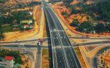 Bỏ cơ chế chia sẻ rủi ro tại BOT cao tốc Bắc - Nam: Nhà đầu tư phải tính toán kỹ càng