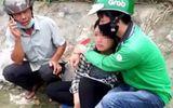 Vụ thua đề, người phụ nữ dựng chuyện bị cướp hơn 200 triệu: Phanh phui bởi chiếc điện thoại
