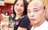 """Vụ vợ chồng Đường """"Nhuệ"""" hành hung phụ xe: Luật sư tiết lộ về số tiền bồi thường"""