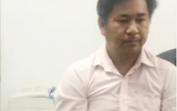 """Bà Rịa-Vũng Tàu: Bắt giám đốc công ty vẽ """"dự án ma"""" chiếm đoạt hàng chục tỷ đồng"""