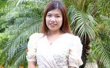Thủ khoa đại học Ngoại thương: Biết 4 ngoại ngữ, làm việc tại tập đoàn đa quốc gia từ khi là sinh viên