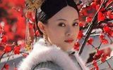 Người con dâu mà Hoàng đế Khang Hy vô cùng chán ghét, tự cao ngạo mạn khiến Ung Chính sau khi đăng cơ phải hạ chỉ ban chết