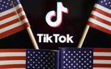TikTok tuyên bố kiện chính quyền Mỹ