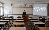 Hàn Quốc đóng cửa các trường học ở Seoul để ngăn COVID-19 bùng phát trở lại