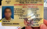 Đề xuất rút thời hạn giấy phép lái xe xuống còn 5 năm