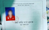 """Vụ bé 2 tuổi bị bắt cóc: Cô gái Tuyên Quang bị hiểu lầm là nghi phạm tiết lộ """"sốc"""" về Nguyễn Thị Thu"""