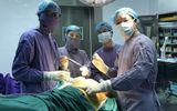 Bác sĩ chuyên phẫu thuật nội soi xương khớp tiết lộ kỷ niệm khó quên
