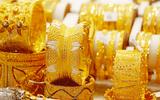 Giá vàng hôm nay 26/8/2020: Giá vàng SJC lao dốc