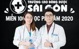 Điều kiện được miễn 100% học phí ngành y dược năm học 2020