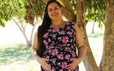 Người mẹ mang thai tử vong vì nhiễm COVID-19 trong bữa tiệc chuẩn bị chào đón em bé