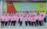 Choáng váng lớp học ở Nam Định có đến 20 học sinh đạt điểm 9 môn Ngữ văn tốt nghiệp THPT 2020