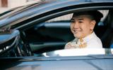 """""""Choáng váng"""" trước gia tài kếch xù của streamer giàu nhất Việt Nam, sở hữu siêu xe lên tới 7,5 tỉ đồng"""