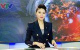 """Khám phá gia thế """"khủng"""" của BTV Ngọc Trinh, sở hữu bộ sưu tập siêu xe và đồng hồ tiền tỷ"""
