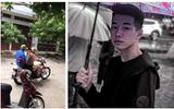 Điểm thi tốt nghiệp THPT 2020 của nam sinh điển trai ngủ quên ở Lào Cai bao nhiêu?