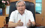 Chủ tịch VEC Mai Tuấn Anh bị kỷ luật cảnh cáo