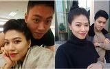 """Em trai BTV Ngọc Trinh: Thiếu gia """"ngập"""" trong hàng hiệu, hẹn hò với loạt bóng hồng showbiz"""