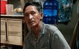 Truy tìm đối tượng nhẫn tâm cướp vé số của người khuyết tật
