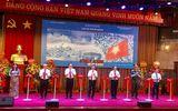"""Trưng bày chuyên đề cấp quốc gia """"Việt Nam - Độc lập, Tự cường"""""""