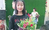 """Vụ thiếu nữ xinh đẹp """"mất tích"""" bí ẩn ở Bắc Ninh: Người cha tiết lộ bất ngờ"""