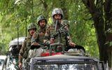 Tin tức quân sự mới nóng nhất ngày 30/8: Ấn Độ bất ngờ rút khỏi cuộc tập trận quốc tế với Trung Quốc