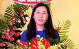 Bộ Chính trị chuẩn y 3 tân Bí thư Tỉnh ủy