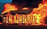 """Tin tức pháp luật mới nhất ngày 1/9/2020: """"Nữ quái"""" Võ Thị Mộng phóng hỏa đốt công ty em trai người tình"""