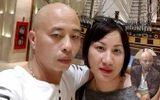"""Vụ bảo kê tiền hỏa táng liên quan vợ chồng Đường """"Nhuệ"""": Thêm 2 đối tượng bị khởi tố là ai?"""