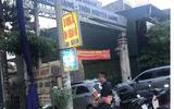 Vụ người đàn ông quê Bình Định tử vong trong nhà nghỉ ở Hà Nội: Nạn nhân buôn đồ gỗ
