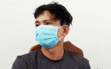 Bắt được nghi phạm chém bạn nhậu tử vong ở Phú Yên