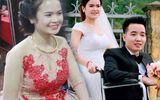 Hôn nhân cổ tích của cô gái xinh đẹp với chàng trai không chân, chấp nhận làm dâu xa hàng trăm cây số