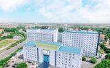 """Mô hình """" Bệnh viện thông minh"""": Hướng đi của Bệnh viện Đa khoa tỉnh Phú Thọ trong bối cảnh """"chuyển đổi số"""""""