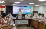 Xem xét bãi nhiệm tư cách đại biểu Quốc hội, đình chỉ chức vụ của ông Phạm Phú Quốc