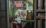 Quảng Nam: Cha tâm thần đuối nước tử vong, bỏ lại 2 con nhỏ không nơi nương tựa