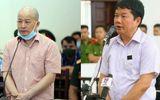"""Hé lộ cách thức Út """"trọc"""" chiếm đoạt 725 tỷ tại dự án cao tốc Trung Lương và mối quan hệ đặc biệt với ông Đinh La Thăng"""