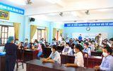 Kết quả xét nghiệm Covid-19 của hơn 13.700 thí sinh, cán bộ tham gia kỳ thi tốt nghiệp đợt 2 ở Đà Nẵng