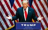 Tin tặc tăng cường tấn công chiến dịch tranh cử của ông Donald Trump trước cuộc bầu cử Tổng thống