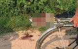 Vụ thi thể vợ ngoài rìa cánh đồng ngô, chồng bị thương trong nhà: Hai nạn nhân chăm chỉ làm ăn