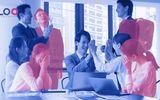 Khi agency đấu thầu dự án: Chuẩn bị để chiến thắng và đối mặt với thất bại