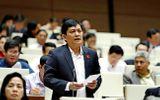 ĐBQH Phạm Phú Quốc có hai quốc tịch là bài học đáng tiếc cho công tác cán bộ của TP.HCM