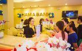Tăng trưởng dư nợ 6 tháng đầu năm của Nam A Bank đạt 14% sau soát xét
