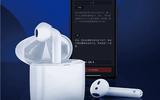 Tin tức công nghệ mới nóng nhất hôm nay 4/9: Oppo đánh bại Samsung, dẫn đầu thị trường smartphone Đông Nam Á