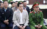 """5 cựu giám đốc liên quan đến vụ án Vũ """"Nhôm"""" bị khai trừ Đảng"""