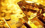 Giá vàng hôm nay 5/9/2020: Giá vàng SJC giảm 100.000 đồng/lượng