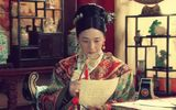 Hoàng hậu kiêu ngạo và tàn nhẫn của lịch sử Trung Hoa, được xem là đối thủ của Từ Hi Thái hậu