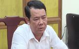 Vụ giám đốc dọa bắn người đi đường ở Bắc Ninh: Công an thu giữ súng và 3 viên đạn